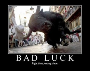 bad_luck-4988