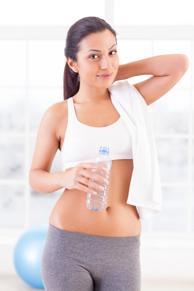 when can i exercise after breast augmentation