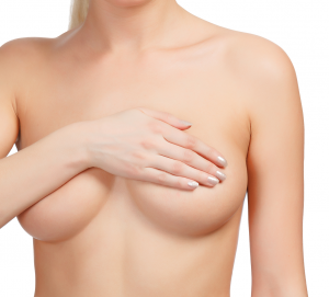 Does Fat Transfer to the Breast Increase Risk of Breast Cancer?